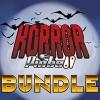 Horror Pinball Bundle (XSX) game cover art