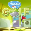 House of Golf (XSX) game cover art