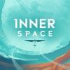 InnerSpace artwork