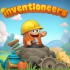 Inventioneers (XSX) game cover art