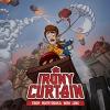 Irony Curtain: From Matryoshka with Love (XSX) game cover art