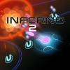Inferno 2 (XSX) game cover art