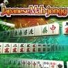 Japanese Mah-jongg (XSX) game cover art