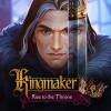 Kingmaker: Rise to the Throne (XSX) game cover art