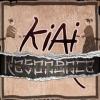 Kiai Resonance artwork
