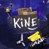 Kine (XSX) game cover art