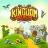 Kingdom Rush (XSX) game cover art