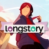LongStory: A dating game for the real world (XSX) game cover art