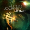 The Long Journey Home (XSX) game cover art