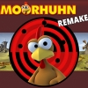 Moorhuhn Remake artwork