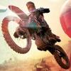 Moto Racer 4 (XSX) game cover art