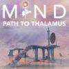 MIND: Path to Thalamus (XSX) game cover art