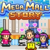 Mega Mall Story (XSX) game cover art