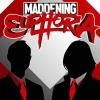 Maddening Euphoria (XSX) game cover art