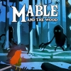 Mable & The Wood (XSX) game cover art