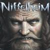 Niffelheim (XSX) game cover art