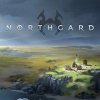 Northgard (XSX) game cover art