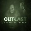 Outlast: Bundle of Terror artwork