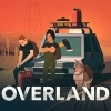 Overland (XSX) game cover art