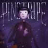 Pinstripe (XSX) game cover art