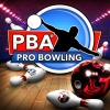PBA Pro Bowling (XSX) game cover art