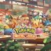 Pokémon Café Mix artwork
