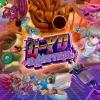 Q-YO Blaster (XSX) game cover art