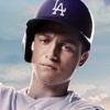R.B.I. Baseball 17 artwork