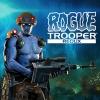 Rogue Trooper Redux artwork