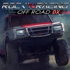 Rock 'N Racing Off Road DX artwork