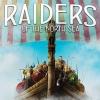 Raiders of the North Sea artwork