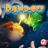 Rawr-Off (XSX) game cover art