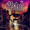 Steamburg (XSX) game cover art
