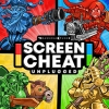Screencheat: Unplugged (XSX) game cover art
