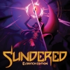 Sundered: Eldritch Edition (XSX) game cover art