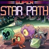 Super Star Path (XSX) game cover art