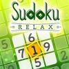 Sudoku Relax (XSX) game cover art