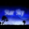 Star Sky (XSX) game cover art