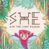 She and the Light Bearer (XSX) game cover art