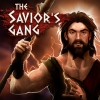 The Savior's Gang (XSX) game cover art