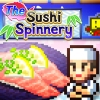 The Sushi Spinnery (XSX) game cover art