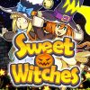 Sweet Witches (XSX) game cover art