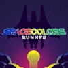 SpaceColorsRunner (XSX) game cover art