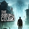 The Sinking City (XSX) game cover art
