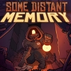 Some Distant Memory (XSX) game cover art