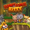Strike Force Kitty (XSX) game cover art