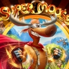 SuperMoose (XSX) game cover art