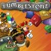 Tumblestone artwork