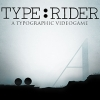 Type:Rider (XSX) game cover art