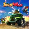 Toon War (XSX) game cover art